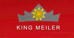 KingMeiler