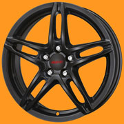 Шины Alutec Poison Black Racing