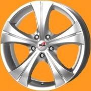 Шины AWS Dakar Bright Silver