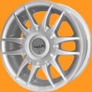 Шины Primo 619 Silver
