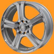 Шины Replica Citroen 745 EP