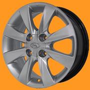 Шины Replica Hyundai 813 HS