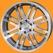 Шины RS 1041 TL MG