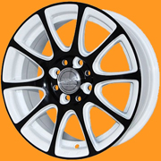 Шины Zorat Wheels 1010 CAWPB