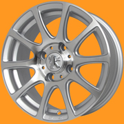 Шины Zorat Wheels 1010 SP