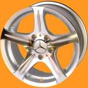 Шины Zorat Wheels 145 SP