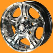 Шины Zorat Wheels 211 EP