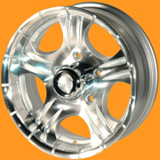 Шины Zorat Wheels 211 SP
