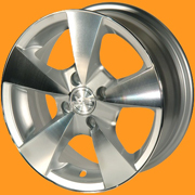 Шины Zorat Wheels 213 SP