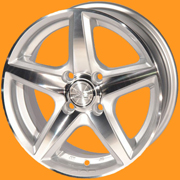 Шины Zorat Wheels 244 SP