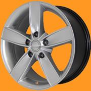 Шины Zorat Wheels 2517 HS