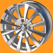 Шины Zorat Wheels 252 SP