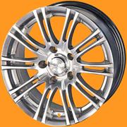 Шины Zorat Wheels 271 HS