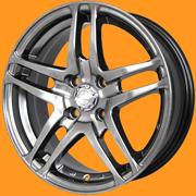 Шины Zorat Wheels 303 HB