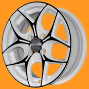 Шины Zorat Wheels 3206 CAWPB