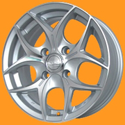 Шины Zorat Wheels 3206 SP