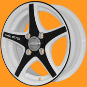 Шины Zorat Wheels 3208Z CAWPB