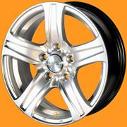 Шины Zorat Wheels 337 HS