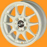 Шины Zorat Wheels 346 WX