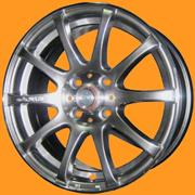 Шины Zorat Wheels 355 HB6Z