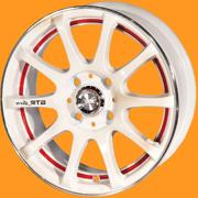Шины Zorat Wheels 355 RW6Z