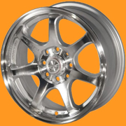 Шины Zorat Wheels 356 SP
