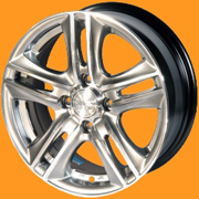 Шины Zorat Wheels 392 SP