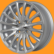 Шины Zorat Wheels 393 SP
