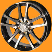 Шины Zorat Wheels 450 BP