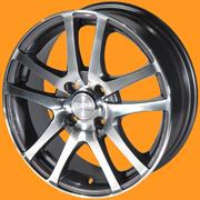 Шины Zorat Wheels 450 HS