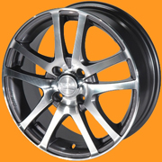 Шины Zorat Wheels 450 SP