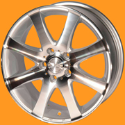 Шины Zorat Wheels 461 SP
