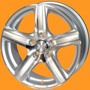 Шины Zorat Wheels 610 HS