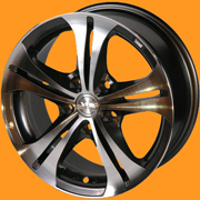 Шины Zorat Wheels 680 BP
