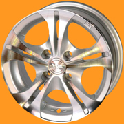 Шины Zorat Wheels 680 SP