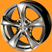 Шины Zorat Wheels 683 HB
