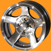 Шины Zorat Wheels 689 SP