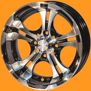 Шины Zorat Wheels 720 BP
