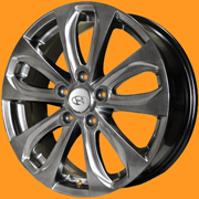 Шины Zorat Wheels 7305 HB