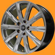 Шины Zorat Wheels 7323 HS