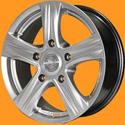 Шины Zorat Wheels 7330 HS