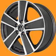Шины Zorat Wheels 7389 MKP