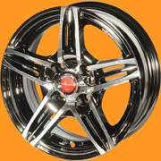 Шины Zorat Wheels 890 BHCHP