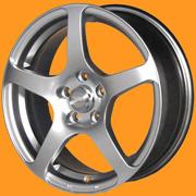 Шины Zorat Wheels D221 HS