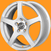 Шины Zorat Wheels D550 W