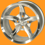 Шины Zorat Wheels D588A MS