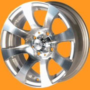 Шины Zorat Wheels D803 MS