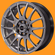 Шины Zorat Wheels M804 HB