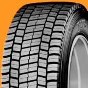 Грузовые шины Bridgestone M729