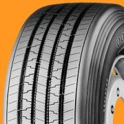 Грузовые шины Firestone FS400